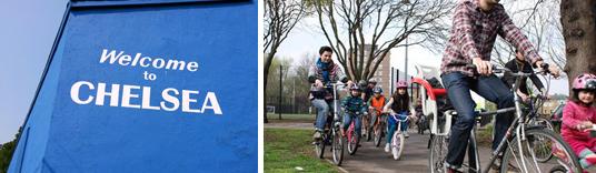 chelsea-bikes