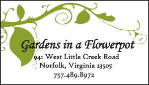 gardens-in-a-flowerpot-16