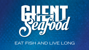 ghent-seafood-16