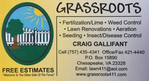 grassroots-16