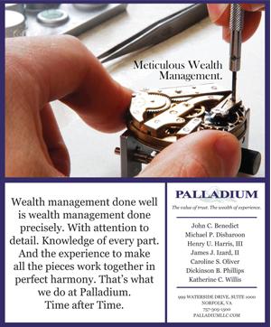 palladium-16
