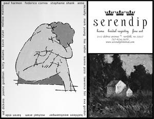 serendip-16